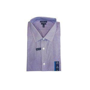 Men's Croft & Barrow® Classic-Fit Easy Care Shirt